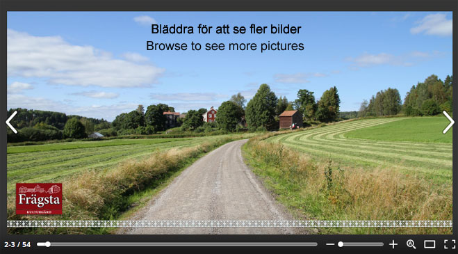 slideshow2