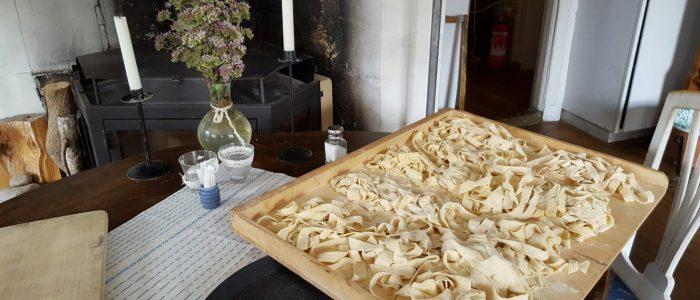 pastatillverkning2